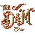 The Amsterdam Logo
